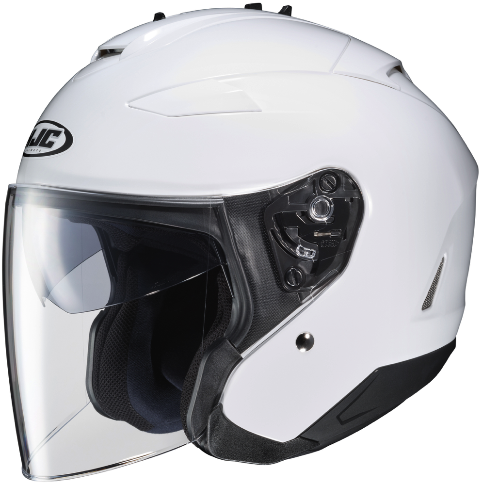 HJC IS-33 II Upgraded Helmet