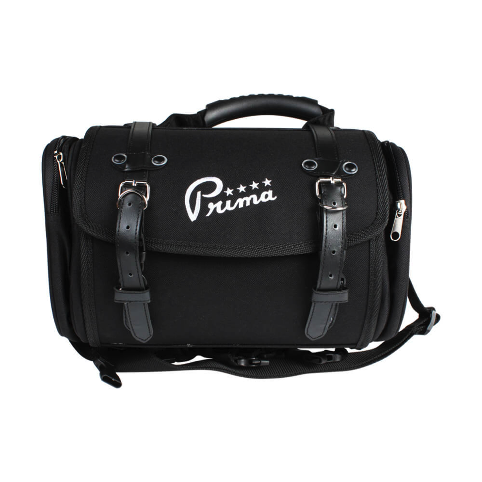 Prima Roll Bag - Small